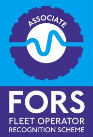 FORS-Associate
