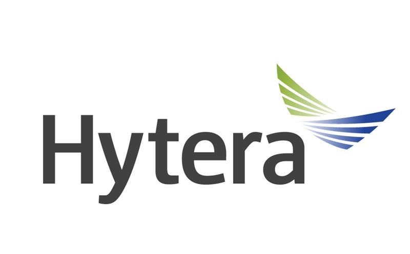 Hytera_brand_logo_RGB press ready_popup