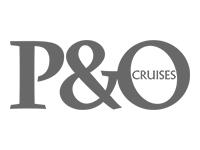 PO logo